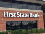 First State Bank Chesterfield, MO