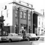 St. Charles Savings Bank