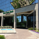 First State Bank Mortgage, Leawood, KS
