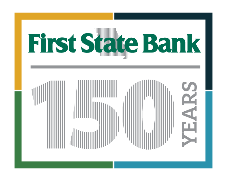 First State Bank celebrates 150 years
