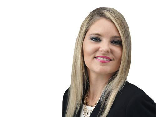 Carrie Altman, First State Wealth Advisors Registered Sales Assistant